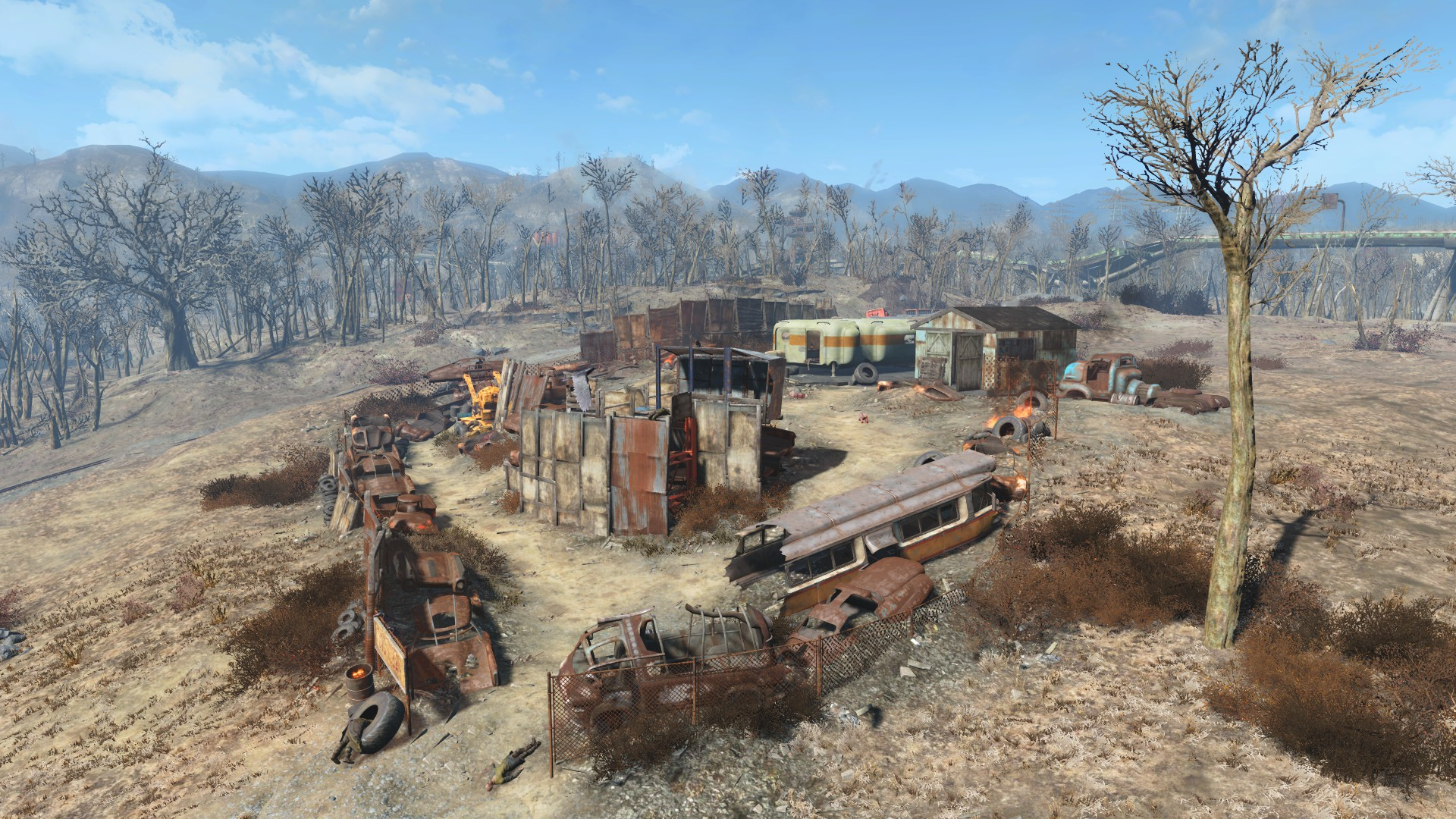 FO4 Jalbert Brothers Disposal.jpg