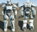 FO4 T45 Winterized paint.png