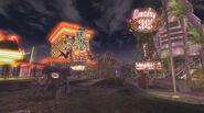 Fallout-vegas-strip