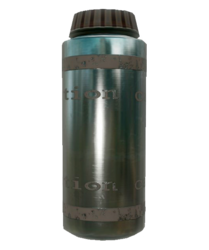 Fo4-Cobalt