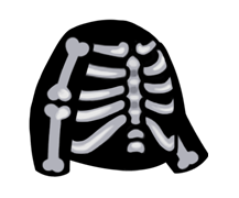 FoS skeleton costume.png