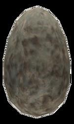 Nightstalker egg