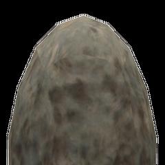 Яйце нічного мисливця