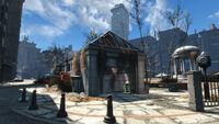 ParkStreet-Fallout4