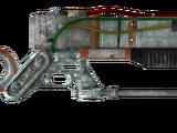 Prototyp AER14