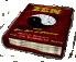 Zen & Art of Piloting.png