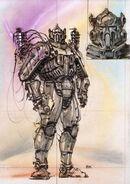 338px-Enclave power armor CA6