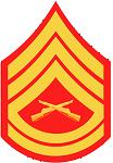 380px-USMC-E7 svg.png
