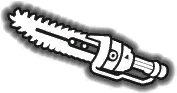Alternate Ripper icon