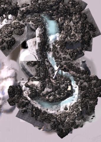 File:Anchorage Cliffs map.jpg