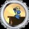 Badge-1657-3