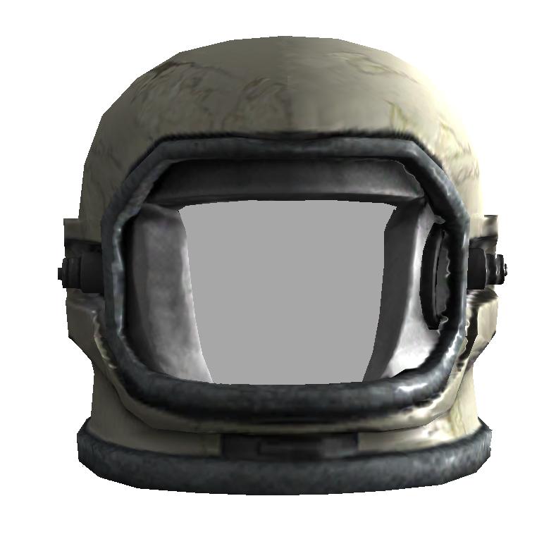 Image - Blast Off helmet.png | Fallout Wiki | FANDOM ...