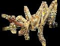 Cave cricket.png