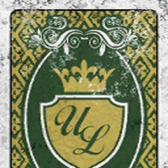 Caravan's Ultra-Luxe card