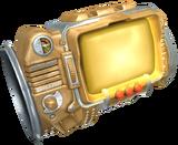 Пимп-бой 3 миллиарда
