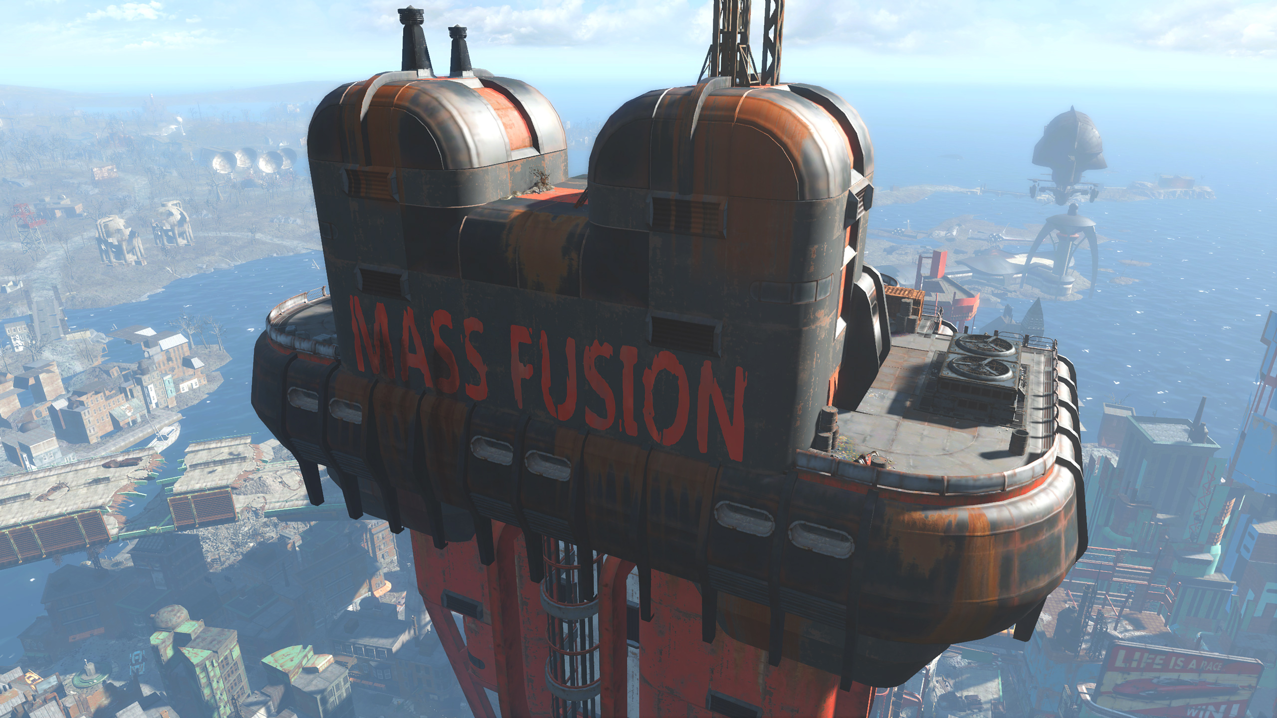 FO4 Mass Fusion executive suite (2)