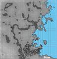FO4 Ocean Map.png