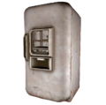 FO4 Ruin Refrigerator Bare Metal.png