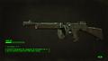 FO4 Submachine gun loading screen.png