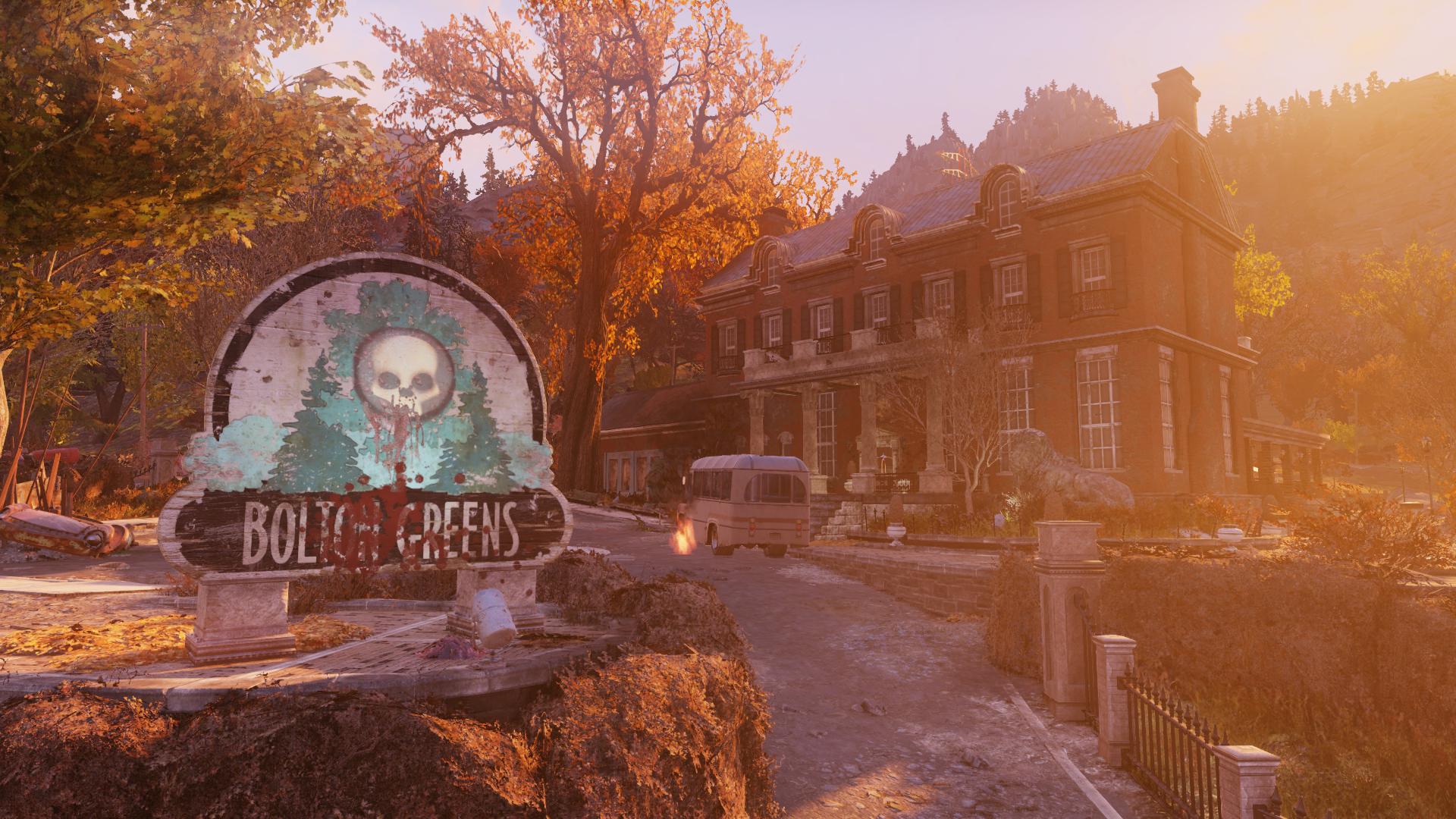 FO76 Bolton Greens.png