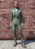 FO76 Mechanic Jumpsuit