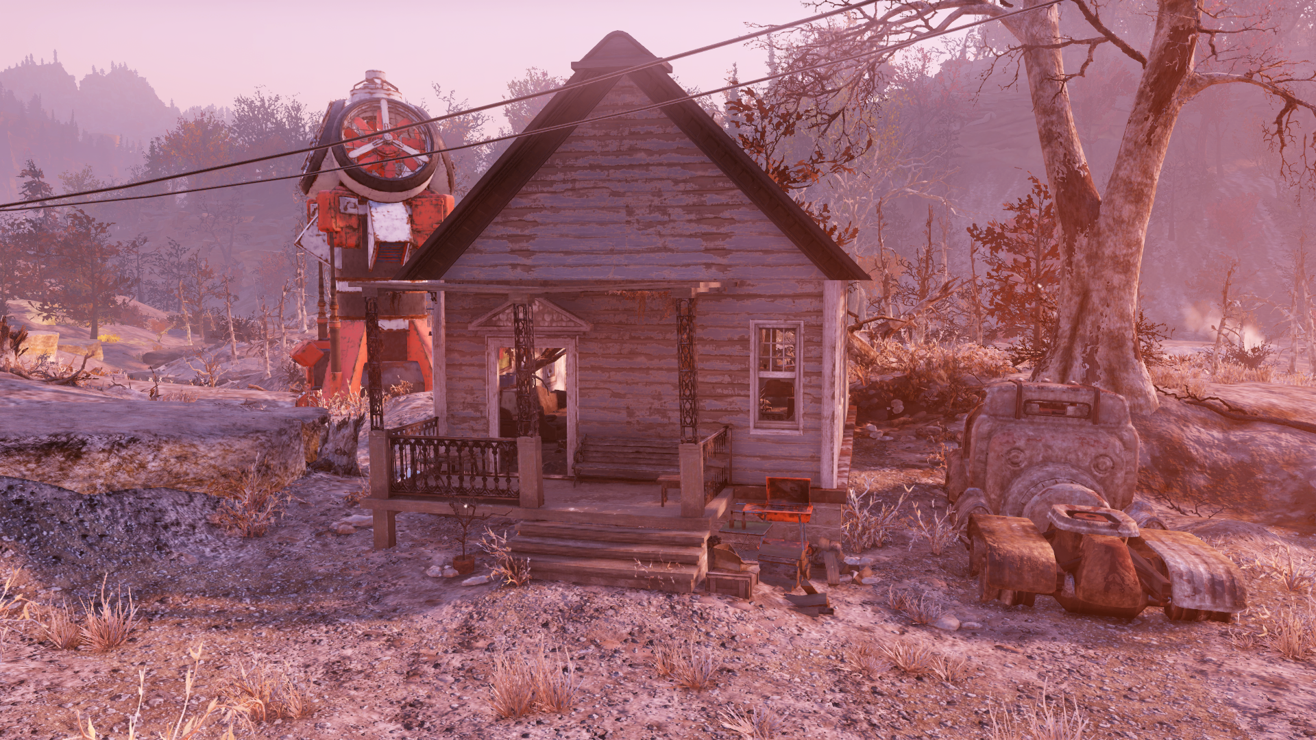 FO76 Smith Farm.png