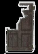 Fo4-door12