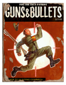 Guns and bullets commies cover.png
