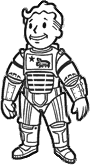 Icon NCR salvaged power armor.png
