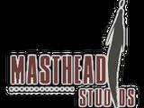 Masthead Studios