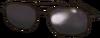 OWB NVDLC03GlassesDrMobius