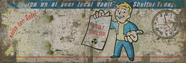 File:VaultTechNeverTooLate2.png