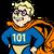 15 The Superhuman Gambit