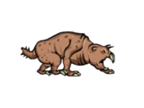Rataupe (Fallout Shelter)
