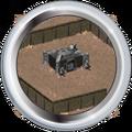Badge-1851-5.png