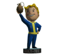 Explosives Bobblehead.png