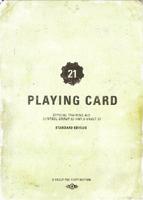 FNV-CE-PlayingCard-Vault21