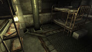 FO3 Tepid sewers (1)