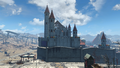 FO4NW King Colas Castle Back.png