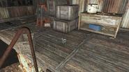 FO4 Plumbers Secret mine4