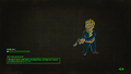 FO4 Quick Hands Loading Screen.png