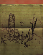 FO76 Карта сокровищ Дикого рубежа-01