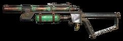 FO76 Syringer