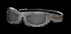 FO76 Wraparound goggles