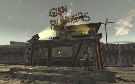 Fallout-new-vegas-screenshot-79