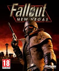 FalloutNewVegasPAL
