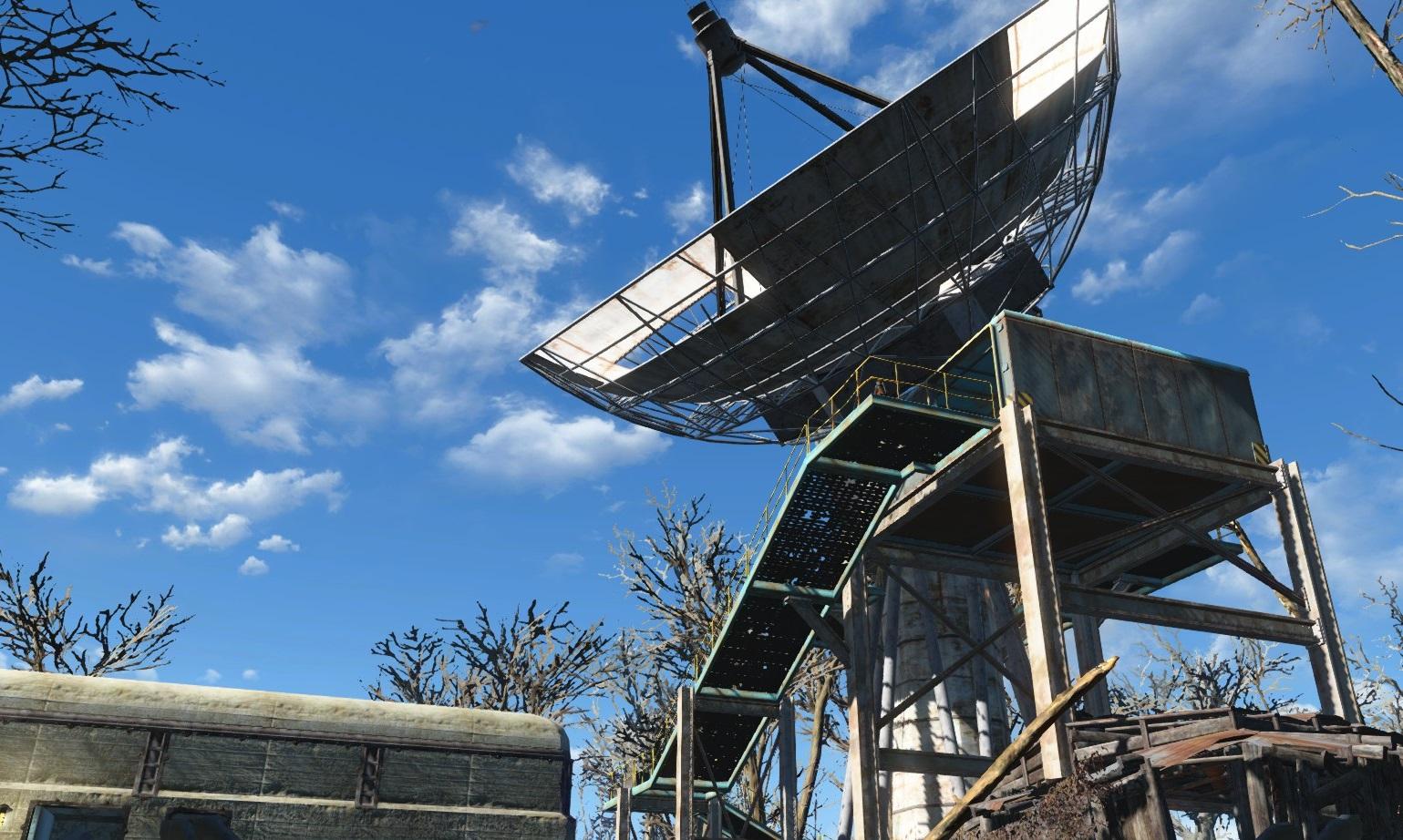 Fo4 USAF Satellite Station Olivia.jpg