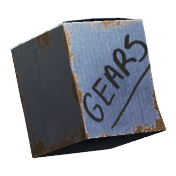 File:Fo4 gears.png