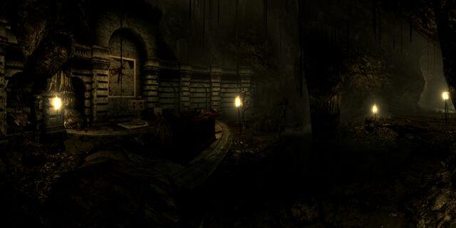 Файл:Ritual site krivbeknih panorama.jpg