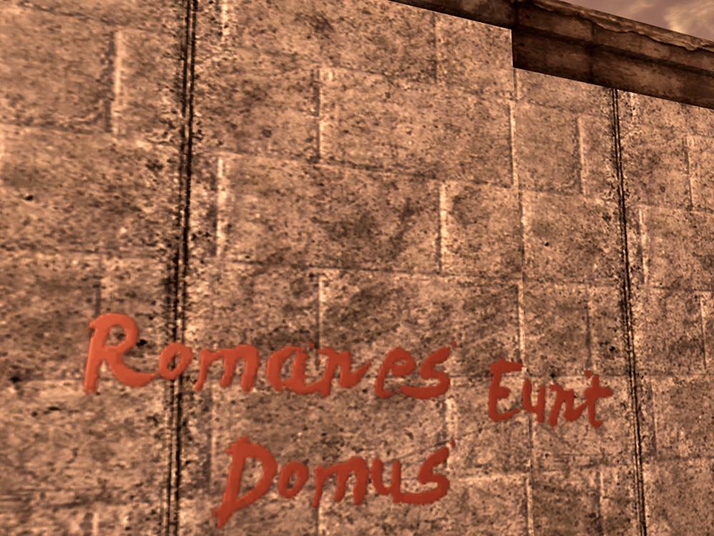 Romanes Eunt Domus.jpg